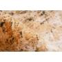 Kép 2/4 - Pierre Cardin Elysee 904 Arany Szőnyeg