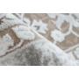 Kép 2/4 - Pierre Cardin Opera 500 Bézs Ezüst Szőnyeg