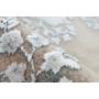 Kép 2/4 - Pierre Cardin Orsay 701 Bézs Szőnyeg
