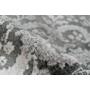 Kép 2/4 - Pierre Cardin Orsay 701 Ezüst Szőnyeg