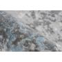 Kép 2/3 - Pierre Cardin Paris 503 Kék Szőnyeg