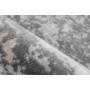 Kép 2/3 - Pierre Cardin Paris 503 Ezüst Szőnyeg
