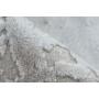 Kép 2/4 - Pierre Cardin Triomphe 502 Ezüst Szőnyeg