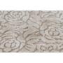 Kép 2/3 - Pierre Cardin Vendome 700 Bézs Szőnyeg