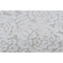 Kép 2/3 - Pierre Cardin Vendome 700 Ezüst Szőnyeg