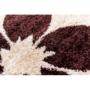 Kép 2/3 - Tisza 890 Krém szőnyeg 80x150
