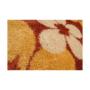 Kép 2/2 - Tisza 890 Terra szőnyeg 60-as szett
