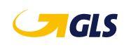 Futár partnerünk: GLS